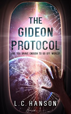 The Gideon Protocol
