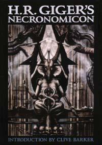 Necronomicon: Book of the Dead   Awake at Midnight