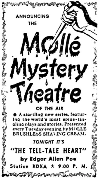 [Image: molle-mystery-theater.jpg]