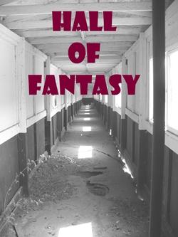 The Hall of Fantasy