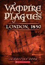 The Vampire Plagues