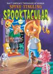 Spine-Tingling Spooktacular