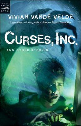 Curses, Inc.