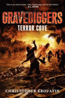 Gravediggers 2