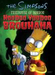 4-Hoodoo Voodoo brouhaha