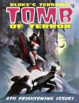 Bloke's Terrible Tomb of Terror 04