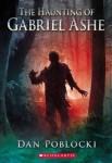 Gabriel Ashe