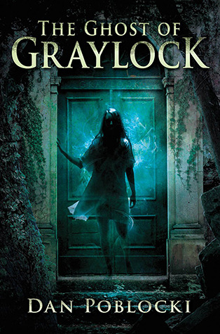 Ghost of Graylock