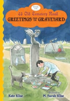 Greetings_Graveyard