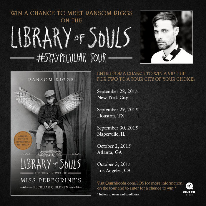 LibraryofSouls_Tour_Locations