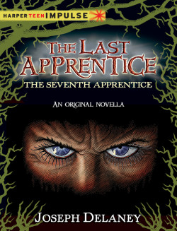 Seventh Apprentice