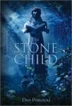 Stone Child