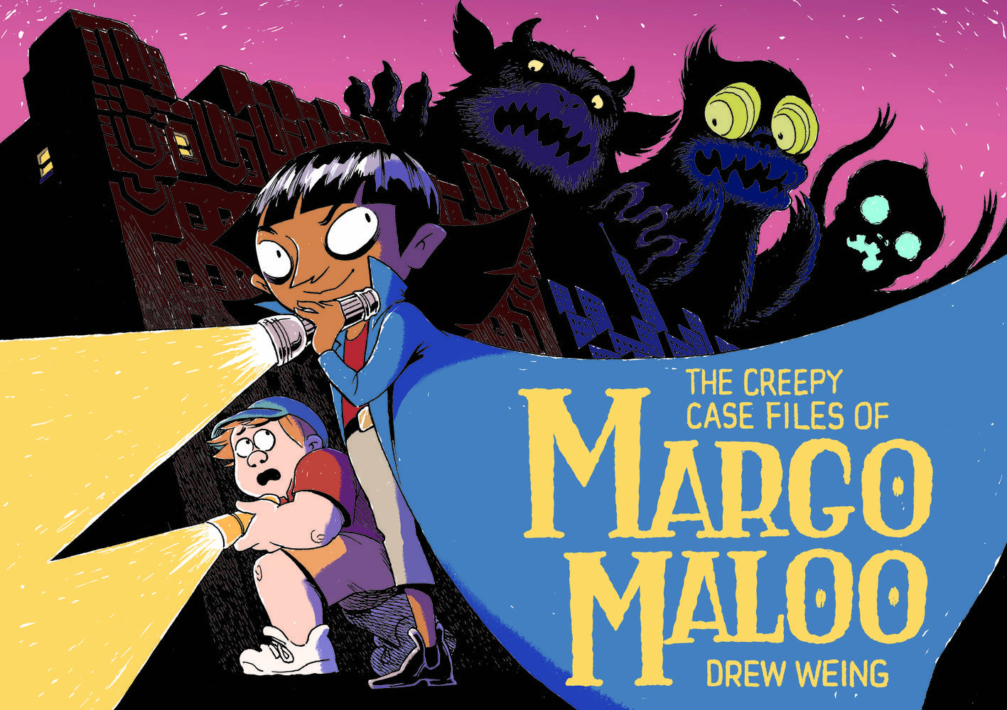 Lovely The Creepy Case Files Of Margo Maloo Awake At Midnight   Creepy Basement  Criminal Case